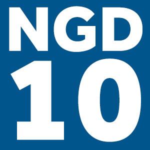 NewsgroupDirect 10 Year Anniversary